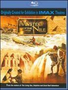 Mystery of the Nile (Imax)