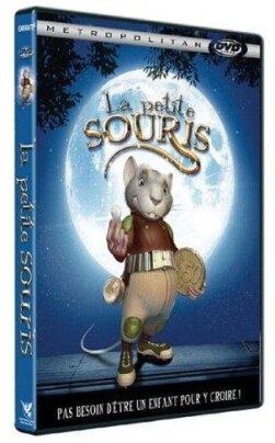 La petite souris (2006)