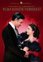 Vom Winde verweht (1939) (Collector's Edition, 5 DVDs)