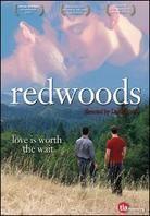 Redwoods (2009)