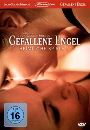 Gefallene Engel - Heimliche Spiele 3 (2009)