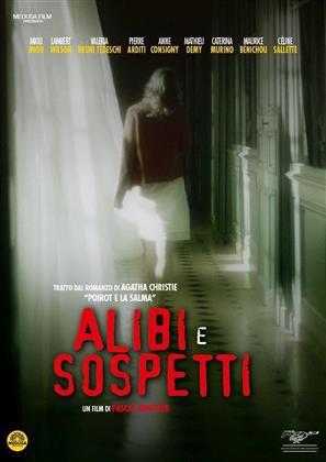 Alibi e Sospetti (2008)