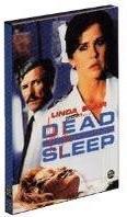 Dead Sleep - Sonno senza fine