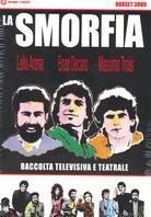 La Smorfia (Box, 3 DVDs)