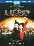 Hero - (with Digital Copy) (2002)