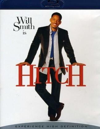 Hitch (2004)