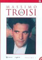 Massimo Troisi in TV - Volume 1