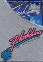 Flashdance - (Edizione Limitata Jacket) (1983)