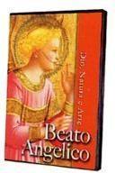 Beato Angelico (DVD + Booklet)