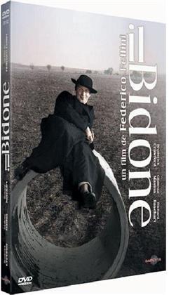Il bidone (1955) (Edition Simple, Remastered)