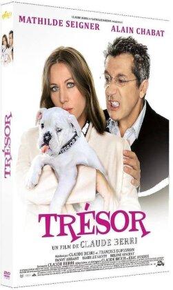 Trésor (2009)