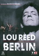 Reed Lou - Berlin (Blu-ray + DVD)