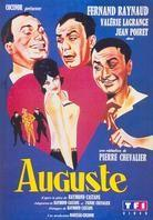 Auguste (1961)