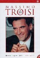 Massimo Troisi in TV - Volume 3