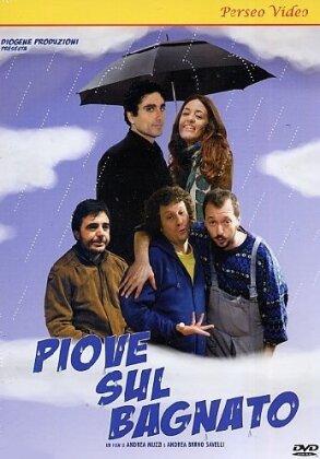 Piove sul bagnato (2009)