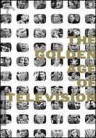 The Golden Age of Television (Criterion Collection, 3 DVDs)