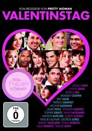 Valentinstag (2010)