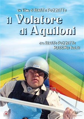 Il volatore di Aquiloni (1987)