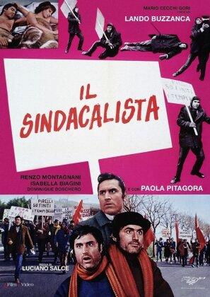 Il sindacalista (1972)