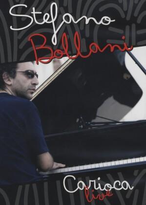 Bollani Stefano - Carioca - Live