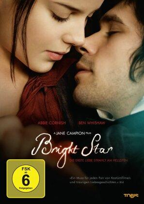 Bright Star (2009)