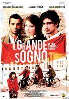 Le grand rêve - Il grande sogno (2009) (2009)