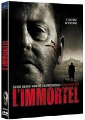 L'immortel (2010)