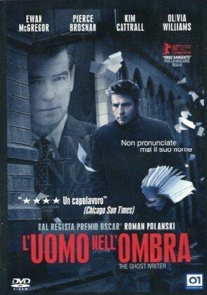 L'uomo nell'ombra (2010)