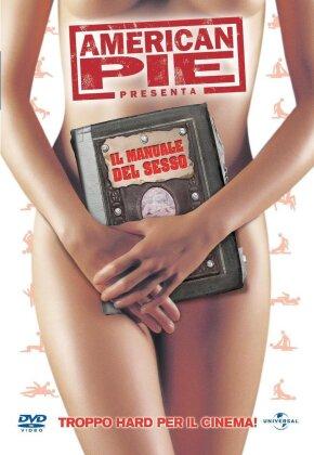 American Pie 7 - American Pie Presenta: Il manuale del sesso