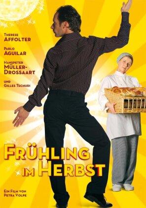 Frühling im Herbst (2009)