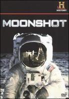 The History Channel - Moonshot