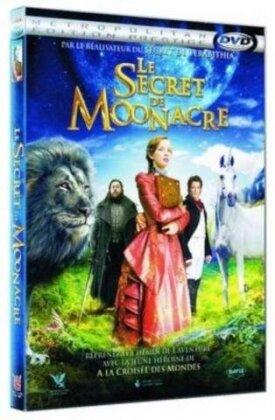 Le secret de Moonacre (2008) (Deluxe Edition)