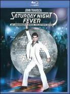 Saturday Night Fever - (30th Anniversary Special (1977) (Collector's Edition)