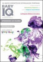 Baby IQ - Aprendiendo los Colores