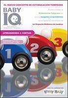 Baby IQ - Aprendiendo a Contar