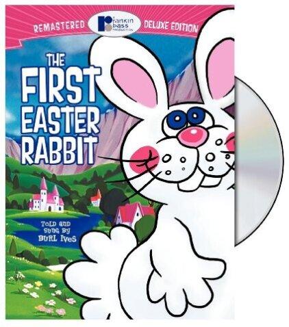 The First Easter Rabbit (Deluxe Edition, Versione Rimasterizzata)