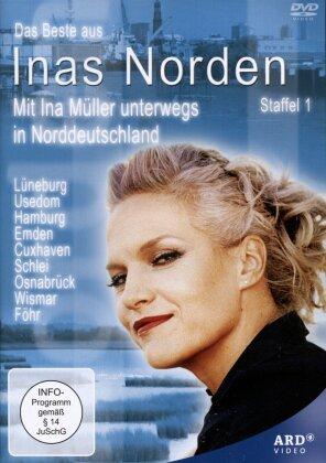 Das Beste aus Inas Norden - Staffel 1