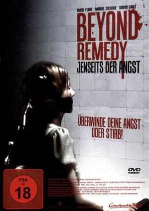 Beyond Remedy (2009)
