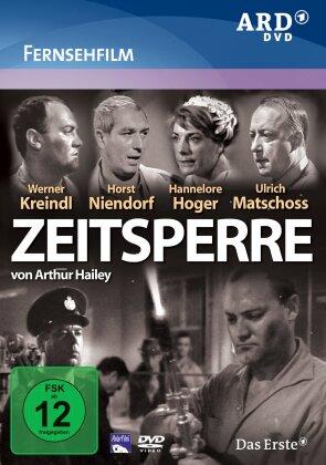 Zeitsperre - (ARD Fernsehfilm)