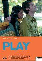 Play (2005)