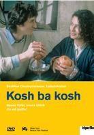 Kosh ba Kosh - On est quitte!