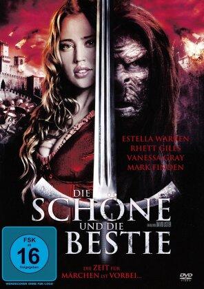 Die Schöne und die Bestie - Beauty and the Beast (2009) (2009)