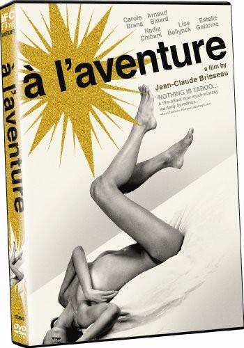 À l'Aventure (2009)