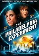 The Philadelphia Experiment (1984) (Repackaged)