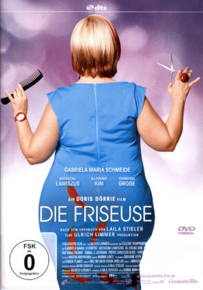 Die Friseuse (2010)