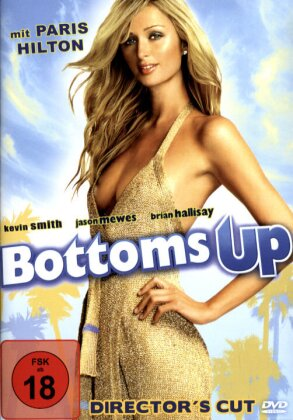Bottoms Up (2006) (Director's Cut)