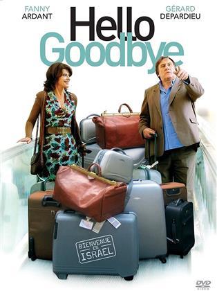 Hello Goodbye (2008)