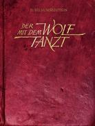 Der mit dem Wolf tanzt - (Jubiläumsedition 2 Discs) (1990)