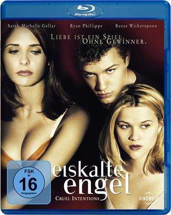 Eiskalte Engel (1999)