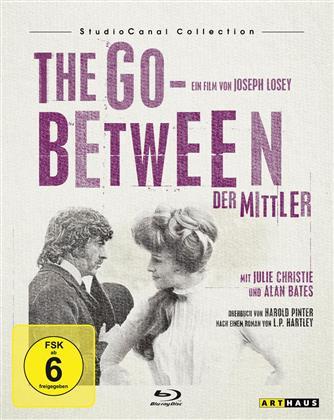 The Go Between - Der Mittler (Studio Canal)